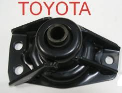 Опора дифференциала. Toyota: Hiace, Grand Hiace, Regius, ToyoAce, Dyna, Granvia, Regius Ace, Quick Delivery, Hiace Regius Двигатели: 5VZFE, 1KZTE, 3RZ...