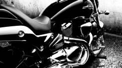 Ремонт, тюнинг, техобслуживание мотоциклов