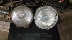 Фара. Nissan Vanette, VJC22 Двигатель A12S