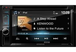 Kenwood DDX-4017BTR