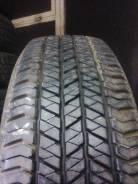 Bridgestone SF-410. Всесезонные, износ: 5%, 2 шт