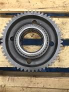 Шестерня синхронизатора. Mitsubishi Fuso