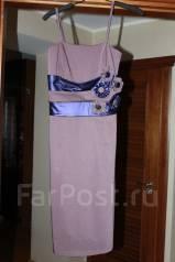 Платья. 42, 44