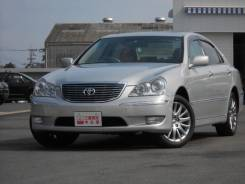 Toyota Crown Majesta. автомат, задний, 3.0, бензин, б/п, нет птс