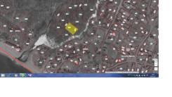 Продам участок в Руднево 13 соток на берегу реки и в 200 м до моря. 1 343 кв.м., аренда, от частного лица (собственник). Схема участка
