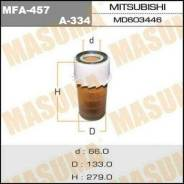 Фильтр воздушный Aiko A-334 1654602N01,AY120NS044