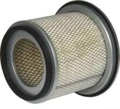 Фильтр воздушный Nissan 16546-VB700 16546VB000,AY120NS043