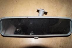 Зеркало заднего вида салонное. Nissan Cefiro, A33