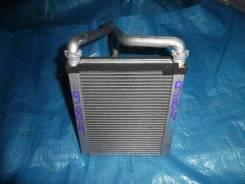 Радиатор печки HONDA FIT