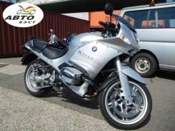 BMW. 1 150 куб. см., исправен, птс, без пробега