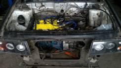 Двигатель в сборе. Лада 2109 Лада Калина Хэтчбек Лада 2112 Лада Приора