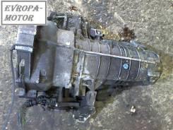КПП-автомат (АКПП) Audi A6 (C5) 1997-2004 5HP19 DEQ