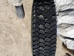 Bridgestone W940. Всесезонные, 2002 год, износ: 20%, 2 шт