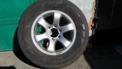 Pirelli Scorpion Verde. Летние, 2016 год, без износа, 4 шт. Под заказ