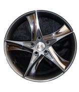 Light Sport Wheels. x17, 5x114.30