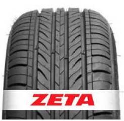 Zeta ZTR20. Летние, без износа, 1 шт