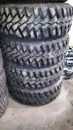 Maxxis MT-764 Bighorn. Грязь MT, 2014 год, износ: 50%, 4 шт