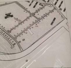 Участок под ИЖС, Мате Залки (Красная речка). 1 000 кв.м., собственность, электричество, от агентства недвижимости (посредник)