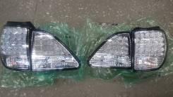 Стоп-сигнал. Lexus RX300, MCU15, MCU10 Toyota Harrier, MCU10, ACU15, MCU15, ACU10W, ACU15W, ACU10