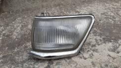 Габаритный огонь. Nissan Laurel, FC33, HCC33, ECC33, HC33, EC33, SC33