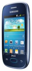 Samsung Galaxy Pocket Neo GT-S5312. Б/у