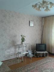 2-комнатная, улица Новая (с. Борисовка) 4. С. Борисовка, агентство, 49 кв.м. Интерьер