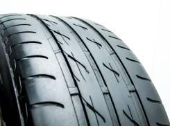 Bridgestone Ecopia EX10. Летние, износ: 5%, 1 шт
