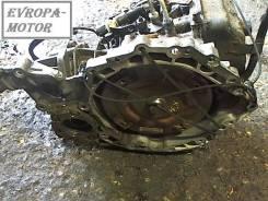 КПП-автомат (АКПП) Chrysler Pacifica 2006