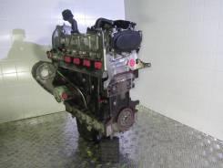 Двигатель в сборе. Fiat Ducato Iveco Daily