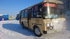 ПАЗ. Продаётся автобус паз, 4 700 куб. см., 21 место