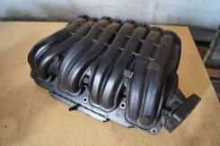 Коллектор впускной. Toyota Avensis, AZT250, AZT251, AZT220 Двигатели: 2AZFSE, 1AZFSE