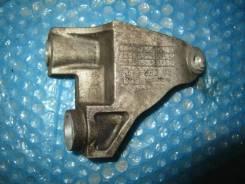 Крепление генератора. Chevrolet Lacetti Chevrolet Aveo, T200, T250