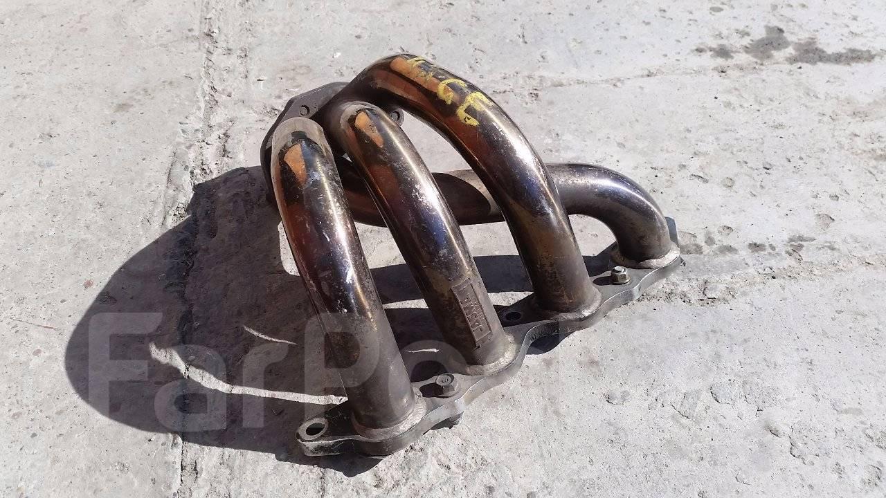 уплотнительное кольцо выпускного коллектора toyota sprinter marino