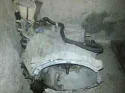 Автоматическая коробка переключения передач. Mazda Mazda6, GH