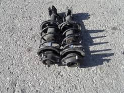 Амортизатор. Toyota Carina, ST170G, ST170 Двигатели: 4SFI, 4SFE