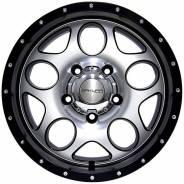 Sakura Wheels 3243. 8.0x16, 5x150.00, ET10, ЦО 110,5мм.