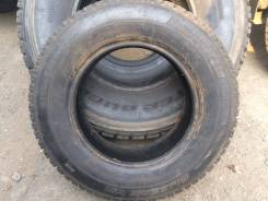 Bridgestone Blizzak Extra PM-30. Зимние, без шипов, 1998 год, износ: 20%, 1 шт