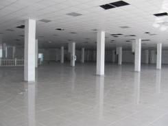 Собственник сдаст помещение в новом торговом центре в Находке!. 2 500 кв.м., проспект Мира 69, р-н находка. Интерьер