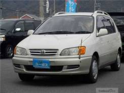 Toyota Ipsum. автомат, передний, 2.0, бензин, б/п, нет птс