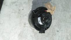 Моторчик печки TOYOTA CROWN COMFORT, GXS12, 1GFE, 2520002337