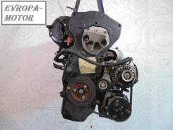 Двигатель (ДВС) на Citroen C4 2006 г. в наличии