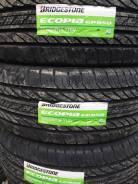 Bridgestone Ecopia EP850. Летние, 2016 год, без износа, 4 шт