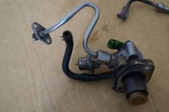 Топливный насос высокого давления. Toyota Avensis, AZT250, AZT251 Двигатели: 2AZFSE, 1AZFSE