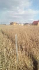Продам земельный участок в Солонцах. 1 000 кв.м., собственность, электричество, вода, от частного лица (собственник)