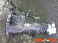 АКПП 3,8л Chevrolet Camaro (1998-2003) 46