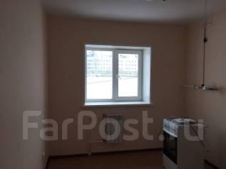 1-комнатная, улица Александровская 43. Краснофлотский, частное лицо, 46 кв.м.