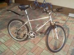 Продам Японский велосипед!