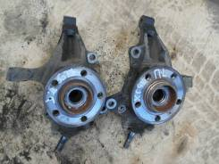 Кулак поворотный. Volvo XC90 Двигатели: B4204T11, B4204T27, B4204T35, B5254T2, B5254T9, B6324S5, D4204T11, D4204T14, D4204T23, D5244T18, D5244T4