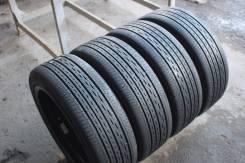 Bridgestone Regno GR-XT. Летние, 2015 год, износ: 10%, 4 шт