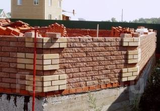 Строительство, Полная и Прозрачная калькуляция расходов.